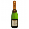 Vouvray Méthode Traditionnelle De Chanceny Brut