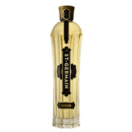 ST GERMAIN Liqueur