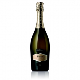 "Fantinel ""One&Only"" Prosecco Millesime 2017 brut"