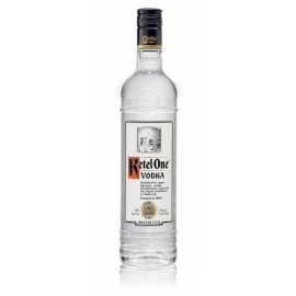 Vodka KETEL ONE Pure